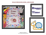 P006-Buggy Time Book Cover/Art folder