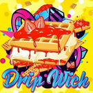 Drip Wich eJuice Logo