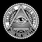 Occultus Juice Society eJuice Logo