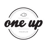 One Up Vapor eJuice