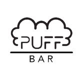 Puff Bar Disposable Vape Bar