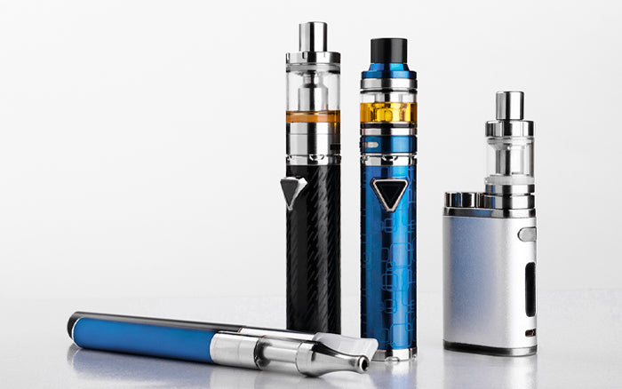 What is a Vape Device?