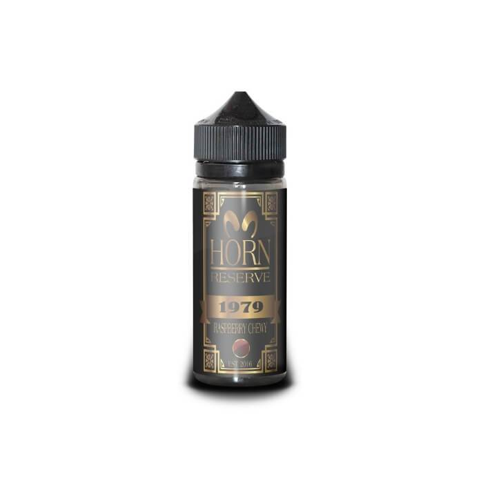 1979 by Horn Reserve eJuice #1