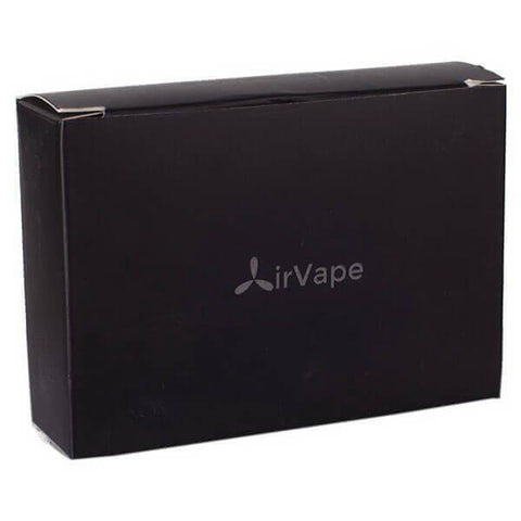 AirVape XS Charging Dock