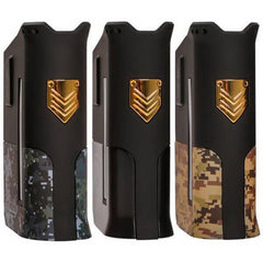 Arms Race 200W by Limitless Hardware