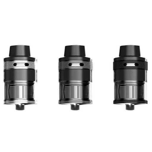 Aspire 3.6ml Revvo Tank #1