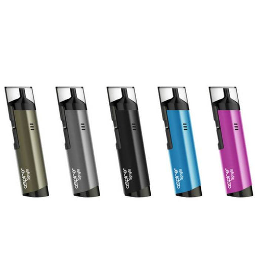 Aspire Spryte Kit #1
