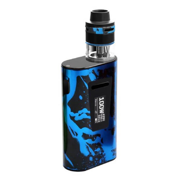 Aspire Typhon Revvo Mod Kit #2