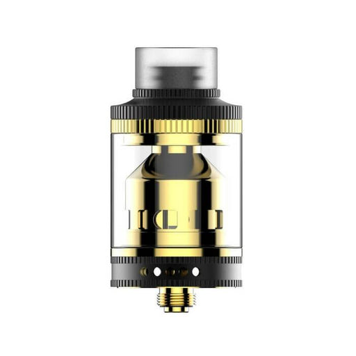 Wake RTA by Wake Mod Co Hardware #1