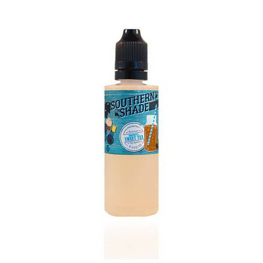 Blueberry Sweet Tea by Southern Shade eJuice #1