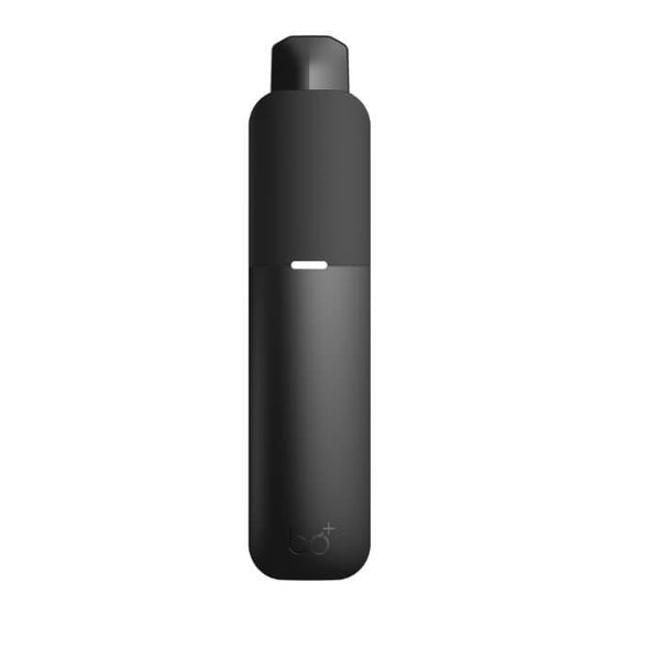 Bo Plus (Bo+) Black Pen Vaporizer Starter Kit #2