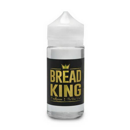 Bread King by King Line eJuice #1