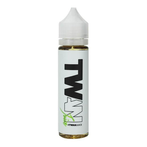 Breakfast O's by Twan Juice E-Liquid #1