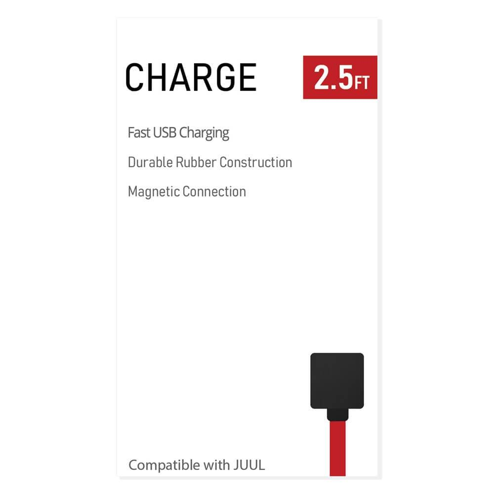 Charge USB Charger For Juul Devices #1