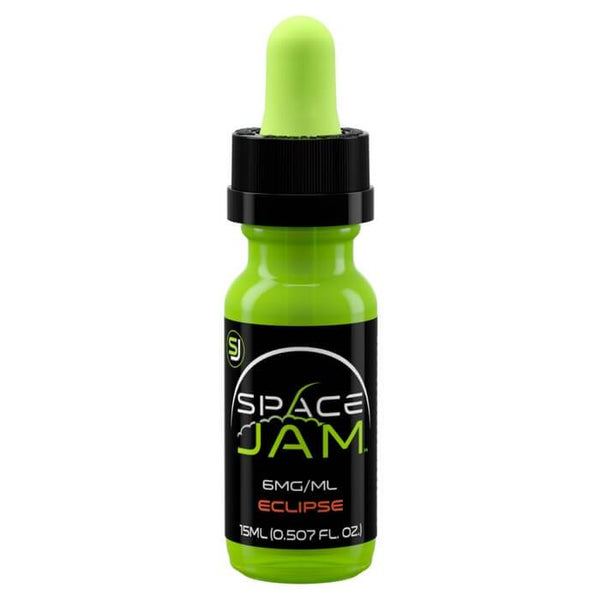 Eclipse by Space Jam eJuice #3