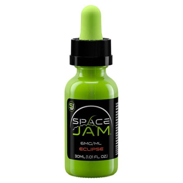 Eclipse by Space Jam eJuice #2