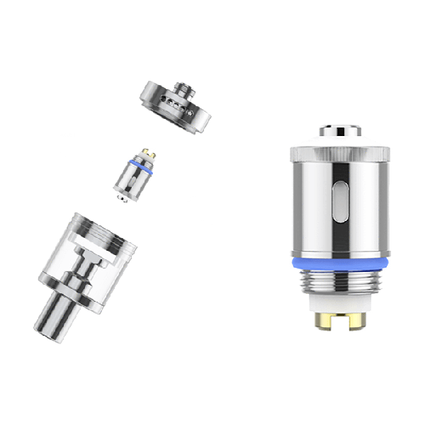 Eleaf GS Tank Atomizer