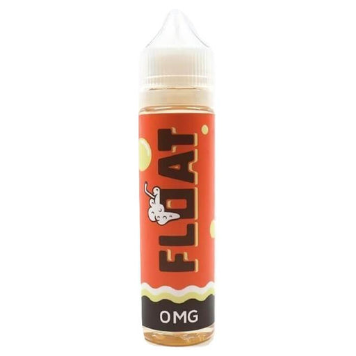 Float E-Liquid