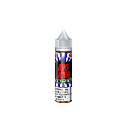 Force by Avg Joes E-Juice #1