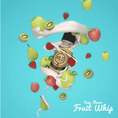 Fruit Whip by Kilo E-Liquids