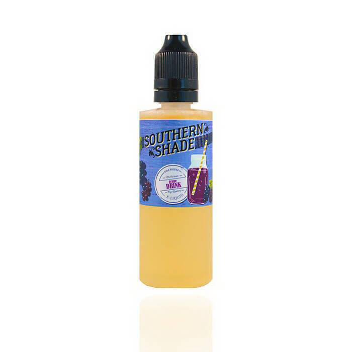 Grape Drink by Southern Shade eJuice #1