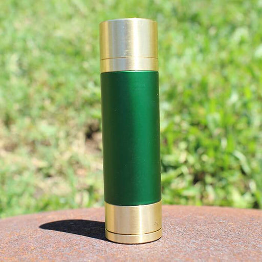 Aluminum Arbor Mod by Screaming Tree Mods #1
