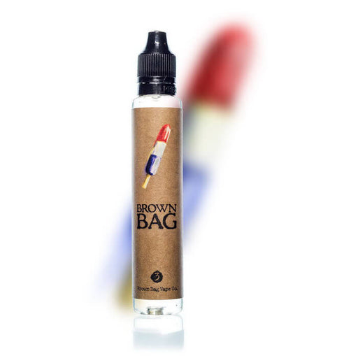 Ice Pop by Brown Bag Vape Co. #1