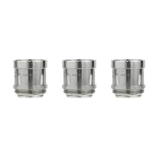 Innokin Scion 2 Four-Core Kanthal Replacement Coil (3-Pack)