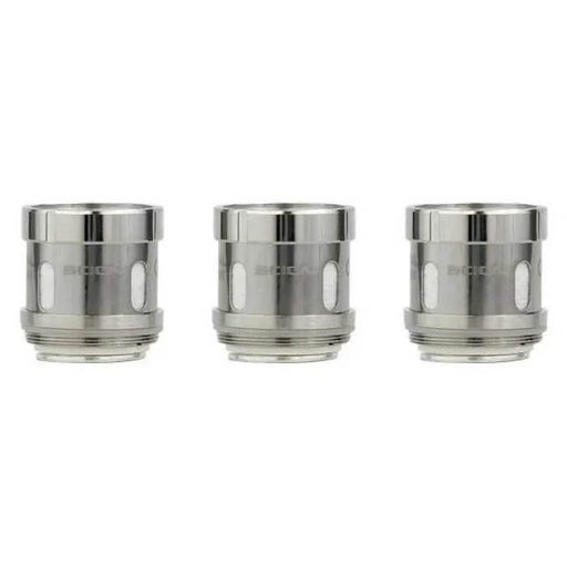 Innokin Scion 2 Plexus Kanthal Mesh Replacement Coil (3-Pack)