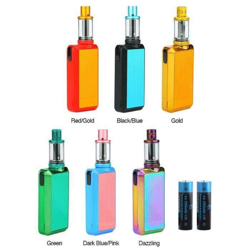 Joyetech Batpack Kit W/ Batteries #1