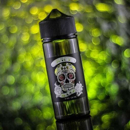 Juicy by Shuga E-Liquid #1