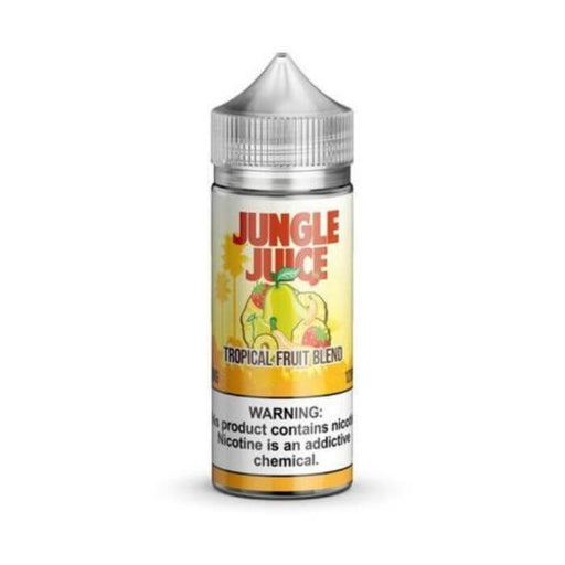 Jungle Juice by Carter Elixirs #1