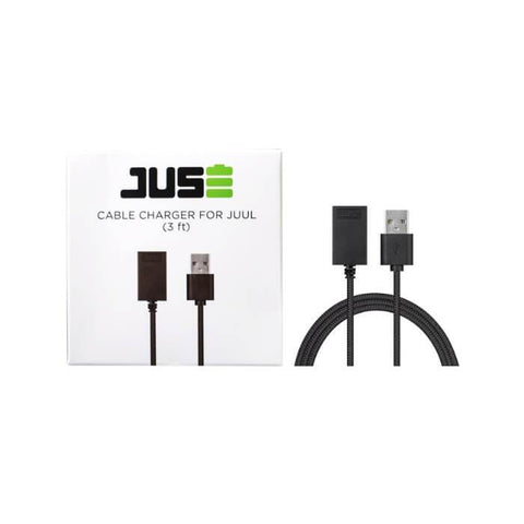 Juse Tech Juul Charging Cable