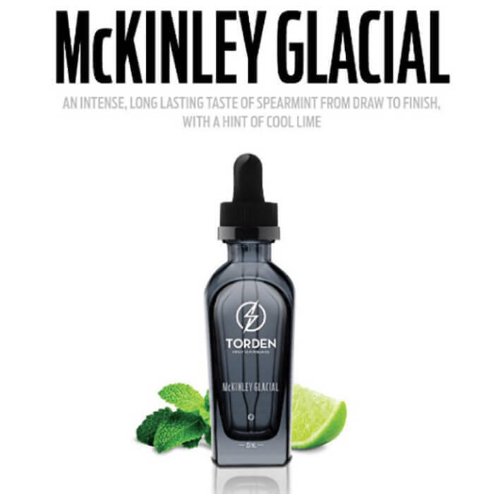 McKinely Glacial by Torden Consumer Products #1