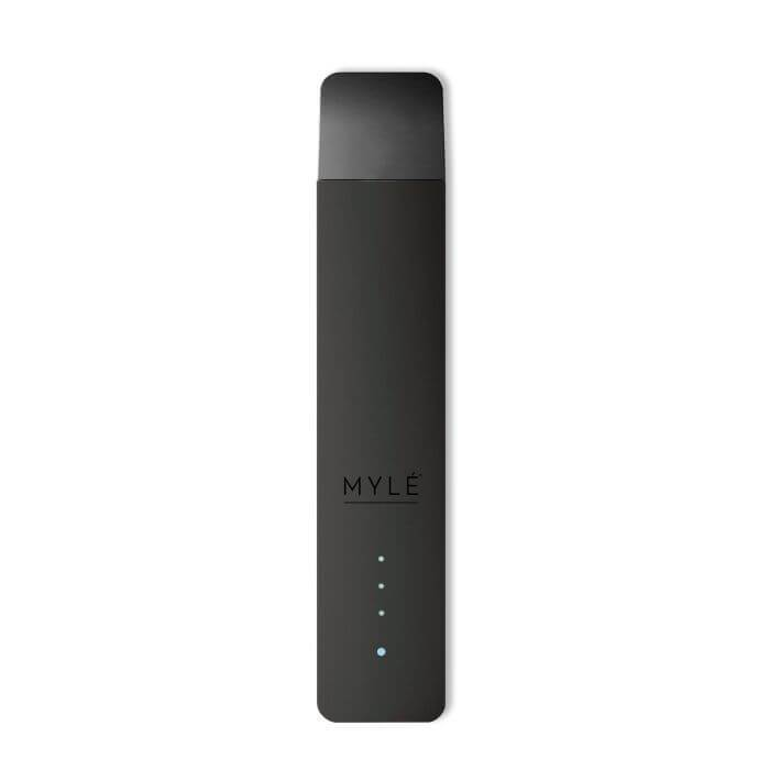 Myle Device Kit