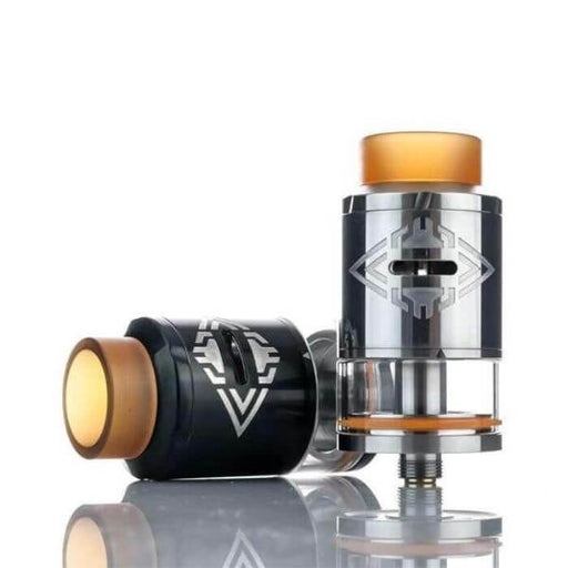 OBS Crius 24mm 4ml RDTA Rebuildable Atomizer #1