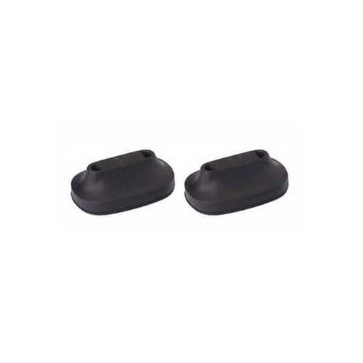 Pax 2 Vaporizer Raised Mouthpiece (2-Pack) #1