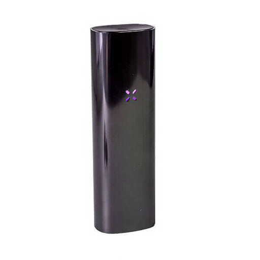 Pax 3 Loose Leaf Portable Vaporizer (V3) #1