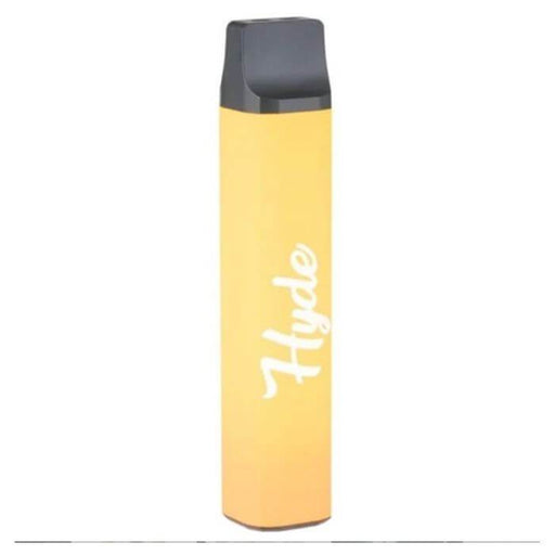 Pina Colada Disposable Device by Hyde Edge Plus