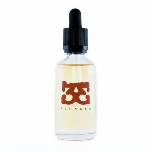 Pioneer by OR33 E-Liquid #1