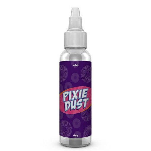 Pixie Dust by Miami Juice Co #1