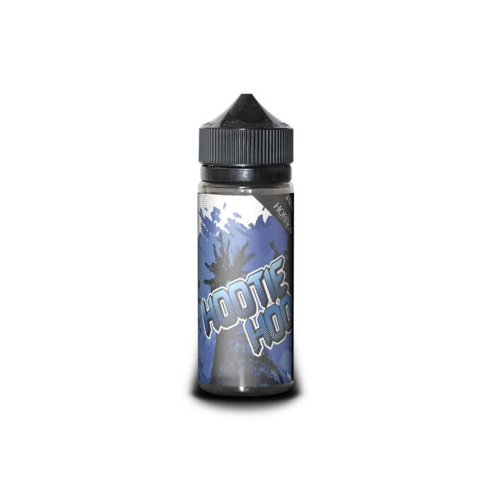 Player Hater by Hootie Hoo eJuice #1