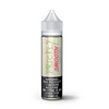 Image of Prickly Smooth by Maine Vape Company E-Juice