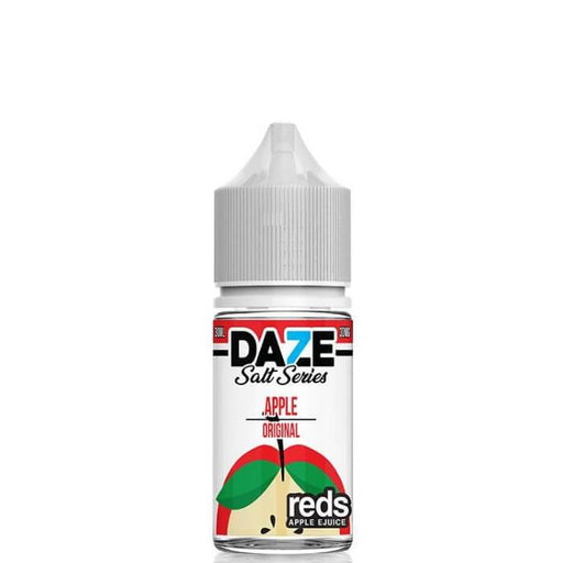 Reds Apple by Reds Apple Salt eJuice #1