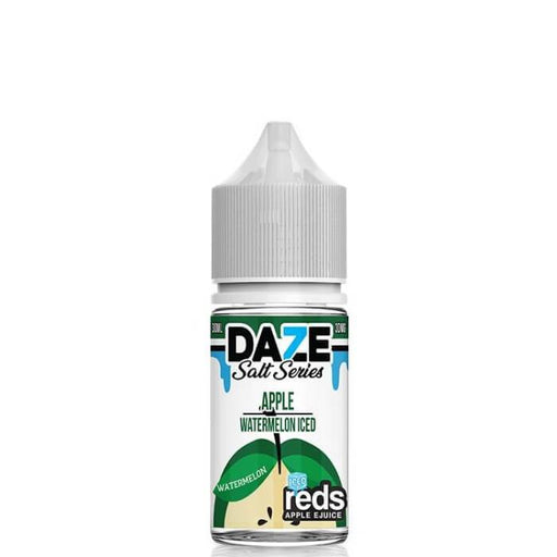 Reds Watermelon Ice by Reds Apple Salt eJuice #1