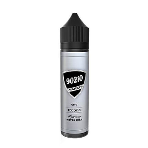 Rodeo by 90210 eJuice #1