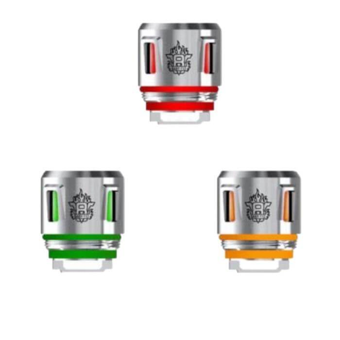 SMOK TFV8 Baby T12 Coil