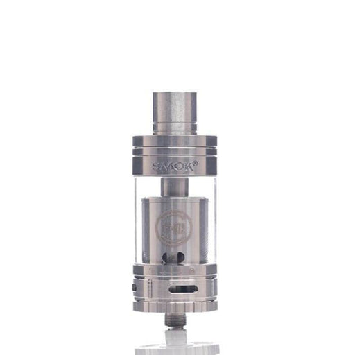 SMOK TF-RTA 4.5ml Tank #1