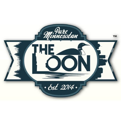 The Loon eCig Sample Pack #1
