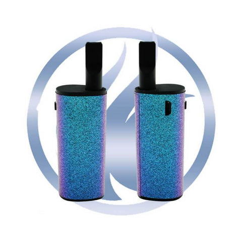 VCG Conceal Kit Wraps: Blue Sparkle